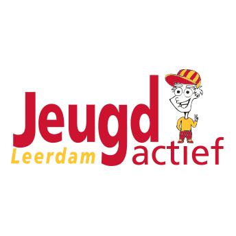 Jeugd Actief